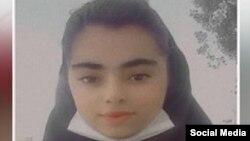 تارا احمدی