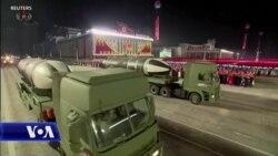Korea e Veriut financon programet bërthamore me fonde të grabitura
