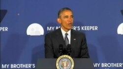 Obama: Grantovi za školovanje manjina
