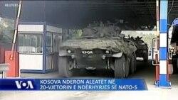 Kosova nderon aleatët në 20 vjetorin e hyrjes së trupave të NATO-s