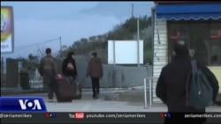 Greqia kthen emigrante