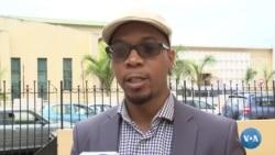 Coordenador da Sala da Paz diz que assassinato de Matavel pela Polícia de Moçambique cria clima de medo