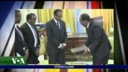 Somalia Politics - Straight Talk Africa
