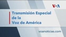 Consejo Permanente de la OEA recibe nuevo embajador de Venezuela