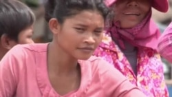 Yếu tố dân tộc trong tranh chấp biên giới Thái Lan-Campuchia