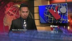 Kilas VOA 3 Juli 2014