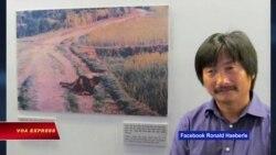Hé lộ tình tiết mới về vụ thảm sát lịch sử ở Mỹ Lai