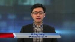 Truyền hình VOA 21/11/19: Mỹ loan báo tặng thêm tàu tuần duyên cho Việt Nam
