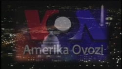 Amerika Manzaralari/Exploring America, Dec 19, 2016