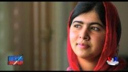Malala Yusufzoy haqida yangi hujjatli film