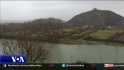 Mbrojtja e zonave te lagura ne Shkoder