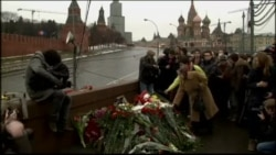 RUSSIAN NEMTSOV MURDER CNPK Edl Version1