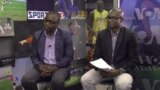 Penalty Box: Copa America na UEFA Euro 2016