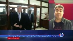 توافق عراق با شرکت بریتانیایی «بی پی» برای توسعه میادین نفتی کرکوک
