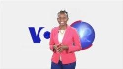 VOA60 Africa 12-02- 2015