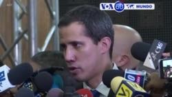 Manchetes Mundo 17 Maio 2019: Guaidó confirma negociaçōes na Noruega