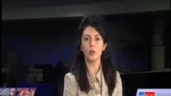 رحیمی: مخالفتی در تعین نامزد وزارت دفاع وجود ندارد