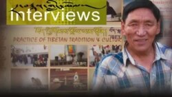 Dawa Samten Selma Toelung, Promoter of Tibetan Cultural Values