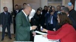 Erdoğan İstanbul'da Oyunu Kullandı