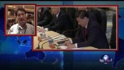 VOA卫视(2015年11月7日 第一小时节目)