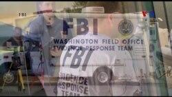 FBI nâng cấp công nghệ phân tích DNA