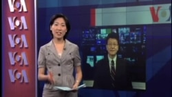 VOA卫视(2012年7月9日 第一小时节目)