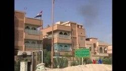 伊斯蘭國激進組織攻佔敘利亞一所醫院