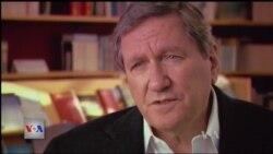 """Filmi """"The Diplomat"""" për Richard Holbrooke shfaqet në Kosovë"""