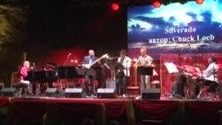 Ретроспектива на познатиот фестивал Охридско лето