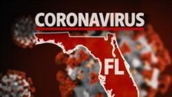 Aumentan casos de COVID-19 en EE.UU.