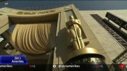 Çmimet Oskar 2021, një pikë kthese