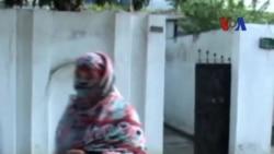 Pakistan Seçimlerinde Kadın Adayların İşi Zor