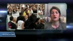 Cannes Film Festivali Başlıyor - Teröre karşı yoğun güvenlik önlemleri alınıyor