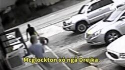 Mỹ: Bị bắn chết vì đậu xe chỗ dành cho người khuyết tật