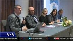 Tiranë: Shëndeti mendor dhe depresioni në rritje