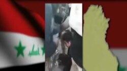 Irak: Jezivi zločini na obje strane