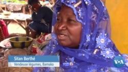 Sugu Dawtuguli Bamako kono