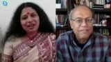 যুক্তরাষ্ট্রে দূর্গাপূজা: সাম্প্রদায়িক সম্প্রীতির আনন্দ উৎসব