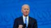 'La democracia prevaleció': Biden apunta a unificar una nación dividida