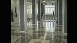美國參議院週二公佈中情局刑訊調查報告