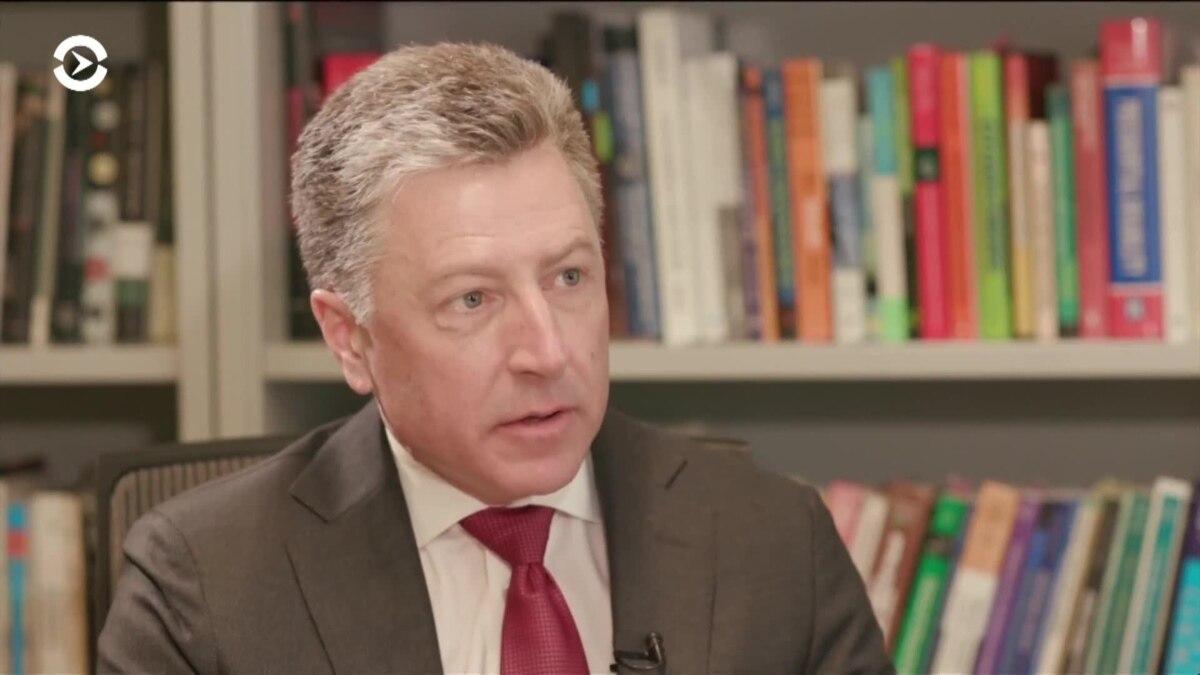 «Мы должны продемонстрировать единство в вопросе о противодействии России»