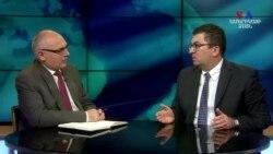 Հարցազրույց. Հեղափոխությունից մեկ տարի անց Հայաստանի տնտեսական զարգացման արդյունքների ու մարտահրավերների մասին