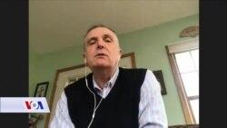 Ljekar Ognjen Gajić: Promjene u stanju svijesti i otežano disanje su simptomi za bolničko liječenje