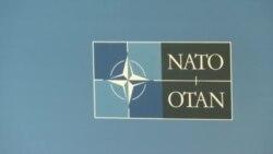 Каков процес ќе ја очекува Македонија по поканата за НАТО?