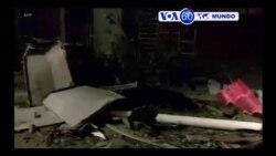 Manchetes Mundo 28 Janeiro 2019: Havana atingida por forte tornado