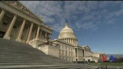 Члени Республіканської партії закликають свої колег не зловживати отриманою владою. Відео