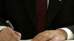 Brisel: prekinuti pregovori Srbije i Kosova
