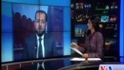په افغانستان باندې د ایران د اقتصادي بندیزونو لرې کیدو اغیزه