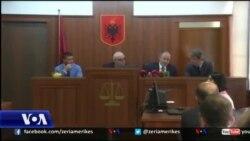 Tiranë: Kolegji zgjedhor nis shqyrtimin e ankesës së opozitës