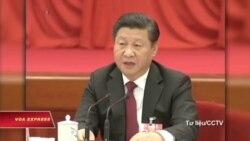 Trung Quốc sẽ lại 'dạy cho Việt Nam một bài học'?